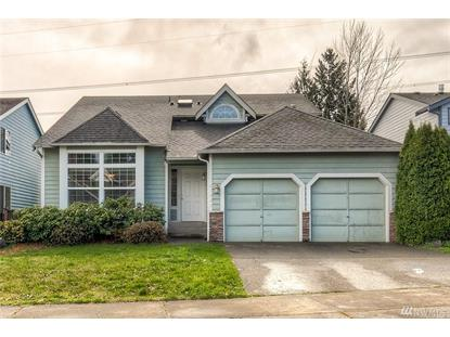 21621 SE 281st St , Maple Valley, WA