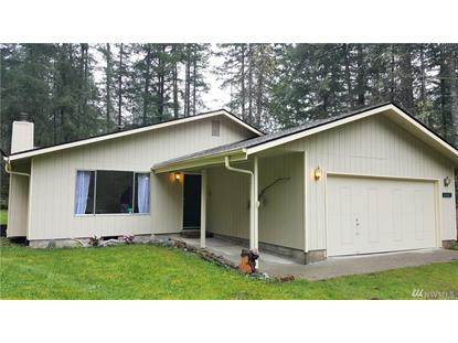 9220 Danforth St NW , Gig Harbor, WA