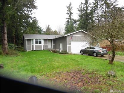 11306 202 Ave E , Bonney Lake, WA