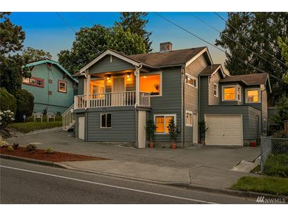 3423 23rd Ave S  Seattle, WA MLS# 1272238