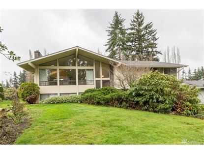 3755 SW 319th St , Federal Way, WA