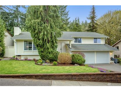 21904 8th Place W , Bothell, WA