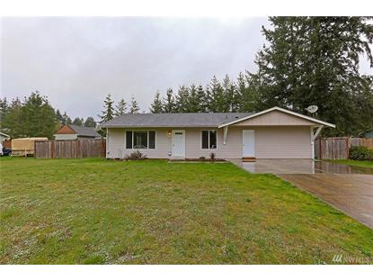 11850 Carter Ave SW , Port Orchard, WA