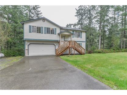 9055 Gemstone Lane SE , Port Orchard, WA
