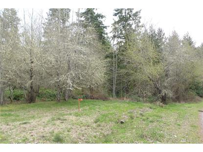 675 Woodland Dr , Port Townsend, WA