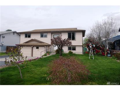 1132 Cherry Cir , East Wenatchee, WA