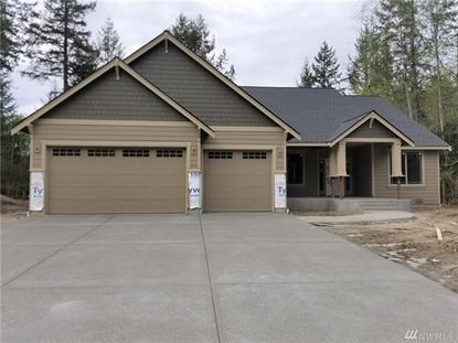 3416 38th Ave NW , Gig Harbor, WA