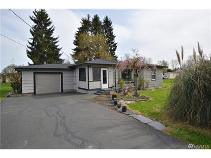 5556 Mt Solo Rd , Longview, WA