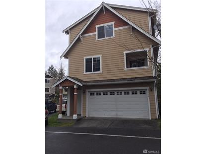 11728 13th Place W , Everett, WA