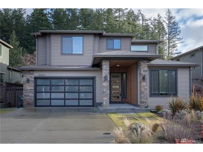 6405 Serenity Loop , Gig Harbor, WA