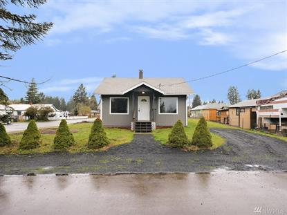 1927 Ferry St , Shelton, WA