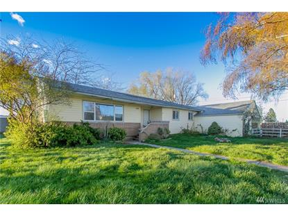 4191 NE Airway , Moses Lake, WA