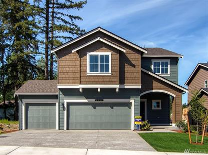 10010 Skyline Ave , Granite Falls, WA