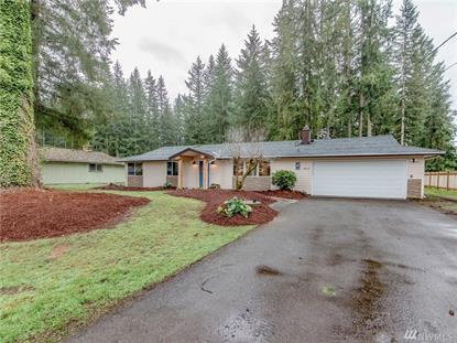 3612 100th Place NE , Marysville, WA