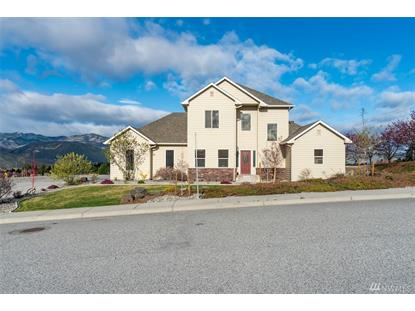10 Makenna Lane , East Wenatchee, WA