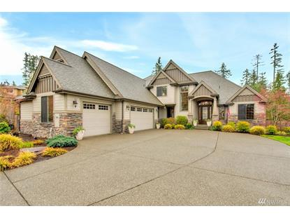 2302 122nd Street NW , Gig Harbor, WA