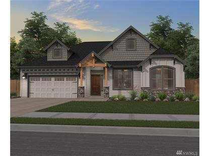3413 Fox Ct. , Gig Harbor, WA