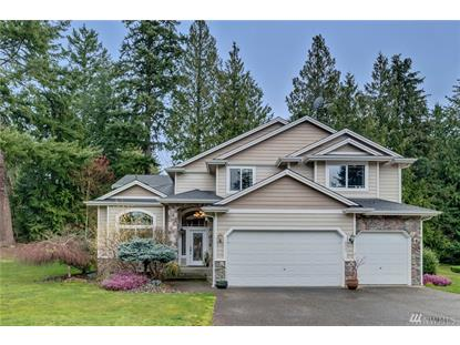 6401 179th Ave E , Lake Tapps, WA