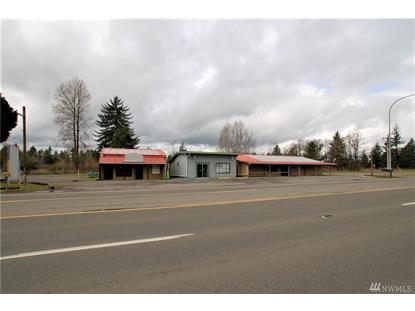 20639 Old Highway 99 Ave SW , Rochester, WA