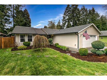 3113 Carpenter Hills Lp SE , Lacey, WA