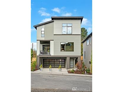 17806 19th Ave W , Lynnwood, WA