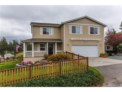 1605 SW 16th Ave , Oak Harbor, WA