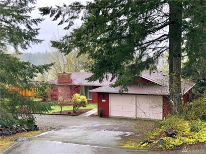 23014 SE 220th Place , Maple Valley, WA