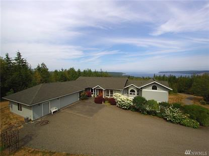 275404 Highway 101  Sequim, WA MLS# 1277581