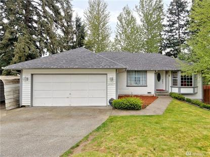 28327 229th Place SE  Maple Valley, WA MLS# 1280015