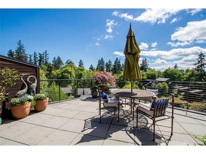 620 Vineyard Lane , Bainbridge Island, WA