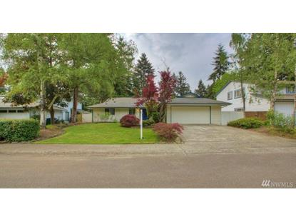 32132 33rd Ave SW , Federal Way, WA