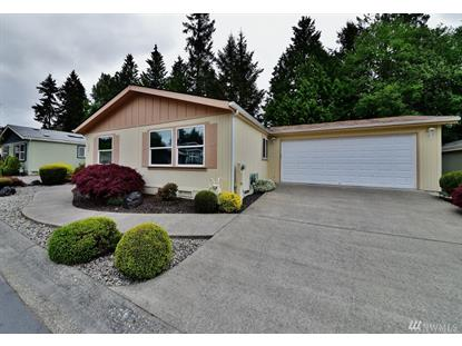 3556 Sylvan Pines Cir  Bremerton, WA MLS# 1288323
