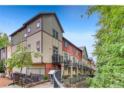 2159 NW Moraine Place  Issaquah, WA MLS# 1288852