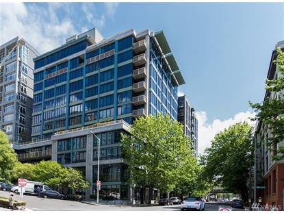 2716 Elliott Ave  Seattle, WA MLS# 1289255