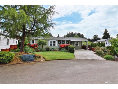 5711 100th St NE  Marysville, WA MLS# 1291576