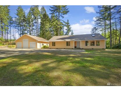3200 Gold Creek Rd W  Bremerton, WA MLS# 1292153
