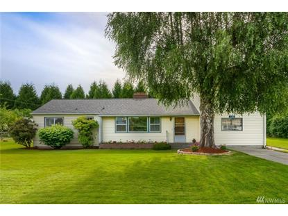 15489 Sunset Lane , Mount Vernon, WA