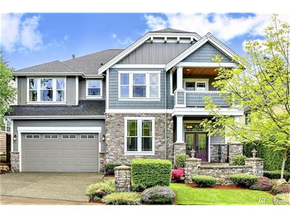 11139 SE 61st Place  Bellevue, WA MLS# 1292945