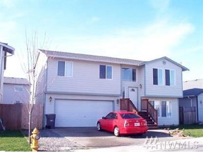 10702 58th Dr NE , Marysville, WA