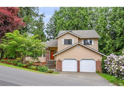 1950 226th Place NE , Sammamish, WA