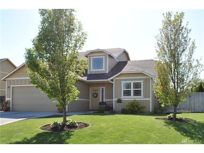 534 N Kentucky Dr , Moses Lake, WA