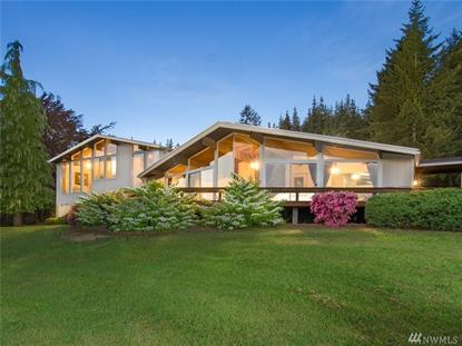 411 Little Kalama River Rd , Woodland, WA