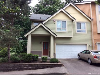 2211 NW Boulder Way Dr , Issaquah, WA