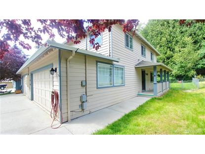 3515 159th Place , Stanwood, WA