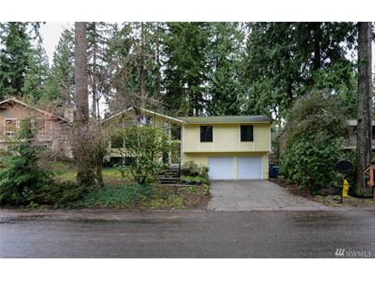12017 NE 68th Place , Kirkland, WA