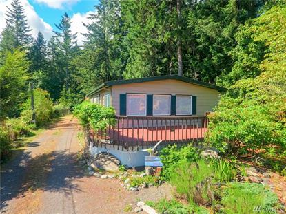 14551 NW Tree Top Lane , Seabeck, WA
