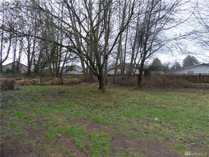 863 Cook Rd  Sedro Woolley, WA MLS# 1294960