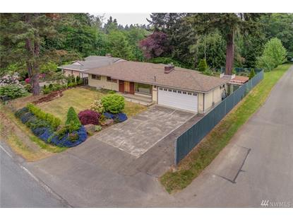 12104 SE May Creek Park Dr  Newcastle, WA MLS# 1295163