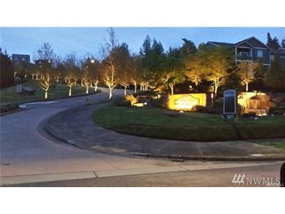 3823 Highlands Blvd , Puyallup, WA
