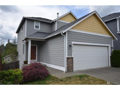 26913 225th Place SE , Maple Valley, WA